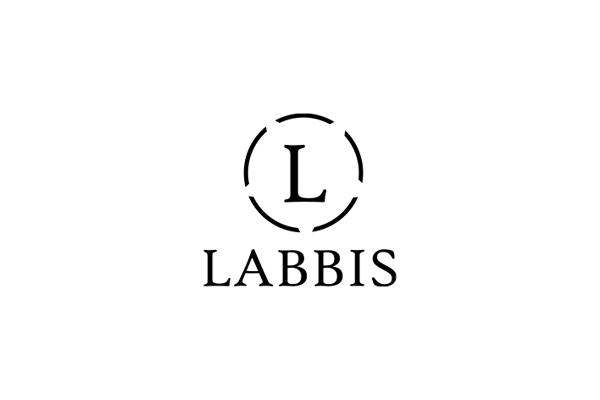 labbis logo